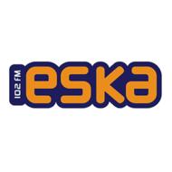 eska-logo