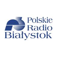prb-logo