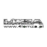 4lomza