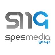 spes-media