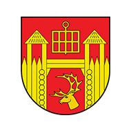 ug-lomza