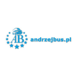 andrzej-bus