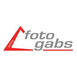 foto-gabs