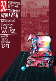 XXXII-mft-walizka-plakat480