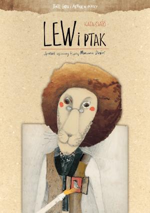 Lew iPtak